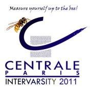 Centrale IV