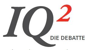 IQ2 starts in Germany