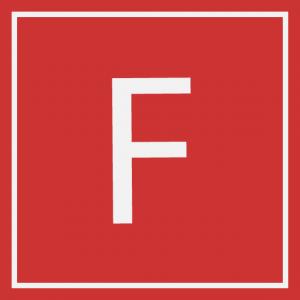 FDL: Round 1