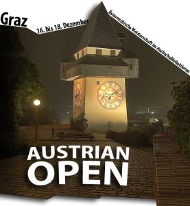 Wien gewinnt in Graz / Der dritte Spieltag in der FDL