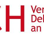 VDCH Logo seit 2011