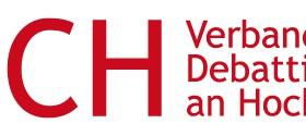 Ewige Bestenlisten 2015/16: VDCH und DDL