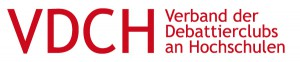 General assembly of VDCH elects new executive board