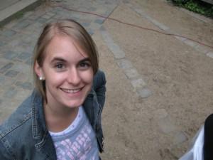 WUDC 2013: Marietta Gädeke sucht helfende Hände für die Weltmeisterschaft