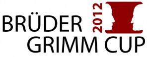 Das letzte Vorbereitungsturnier vor der MDD: Der Brüder Grimm Cup in Marburg
