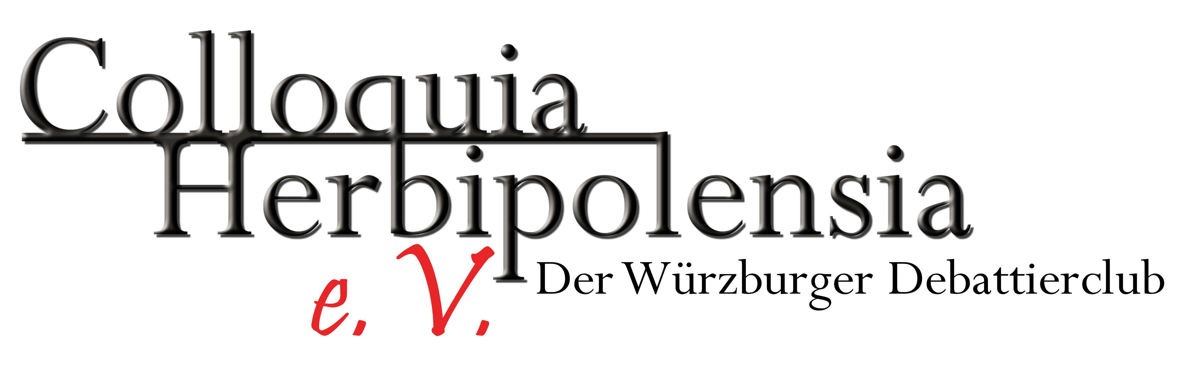 Colloquia Herbipolensia e.V.