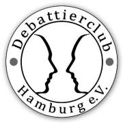 ZEIT DEBATTE Hamburg: Der Break ins Finale