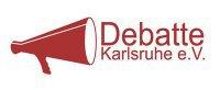 Debatte Karlsruhe e.V.