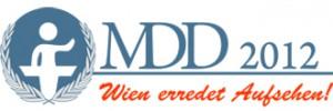 BPS-Regelwerk aktualisiert für die Meisterschaft im Deutschsprachigen Debattieren (MDD)