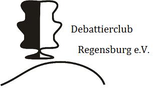 Debattierclub Regensburg e.V.