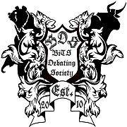 BiTS Debating Society Iserlohn wählt neuen Vorstand
