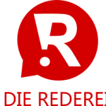 Logo Rederei Heidelberg