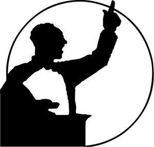 Freiburg wählt neuen Vorstand