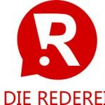 Logo Rederei