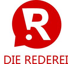 Neuer Vorstand bei der Rederei Heidelberg