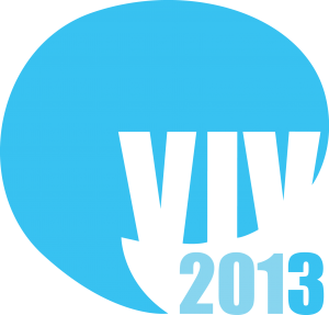 Vienna IV 2013