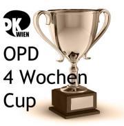 DK Wien startet 4-Wochen-Cup