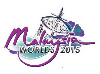 Malaysia World Universities Debating Championship 2015