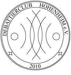 Debattierclub Hohenheim e. V.
