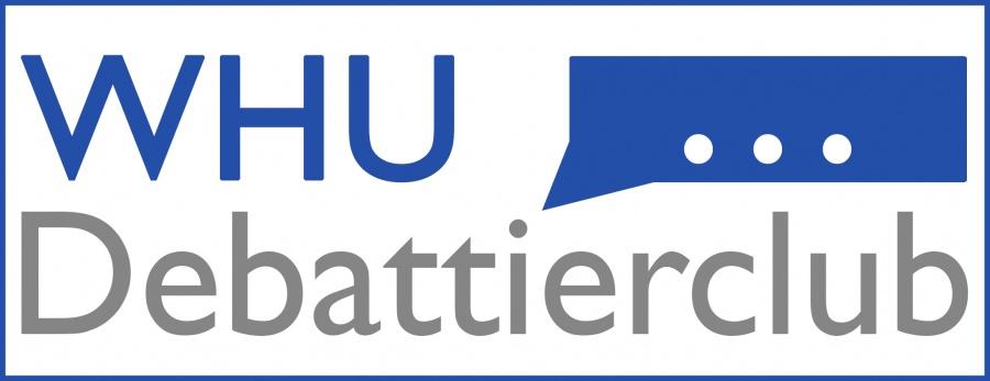 Debattierclub WHU Vallendar