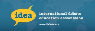 """ZEIT DEBATTE Aachen ist Teil von """"Debate Changing Europe"""""""