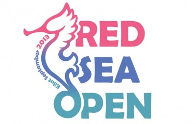 Red Sea Open 2013