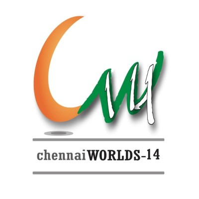 Chennai Worlds 2014 - Preliminary Briefing