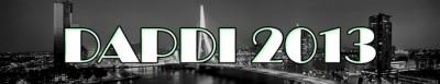 DAPDI - The Debating Summer School