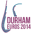 Applications for DCA at Durham Euros are open