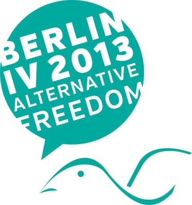 Berlin wins Berlin Intervarsity 2013