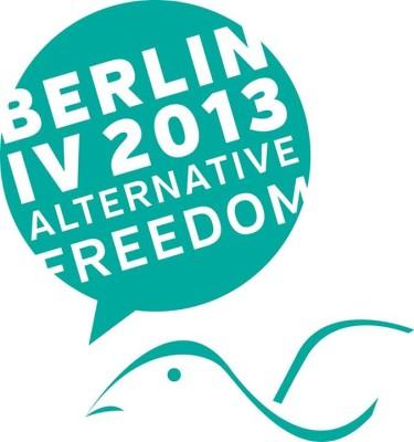 Berlin wins Berlin Intervarsity 2013