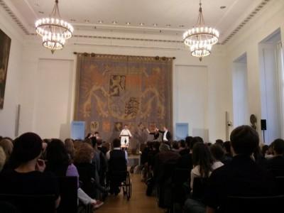 DDM 2013: Heidelberg gewinnt