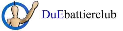 WAZ berichtet über den Debattierclub der Uni Duisburg-Essen