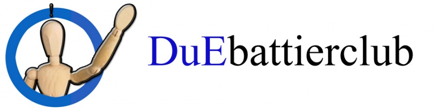 Logo Duisburg Essen