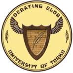 UTU Debating Club