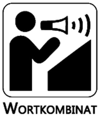 Vorstandswechsel in Illmenau