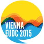 EUDC 2015 Vienna