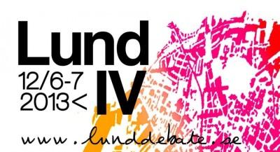 Lund IV
