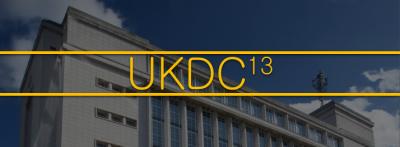 The UK Debate Challenge (UKDC) 2013