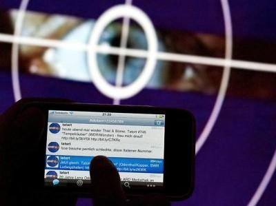 Die Achte-Minute-Debatte: Brauchen wir Social TV in Zeiten des Wahlkampfs?