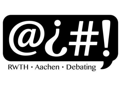 Logo Aachen