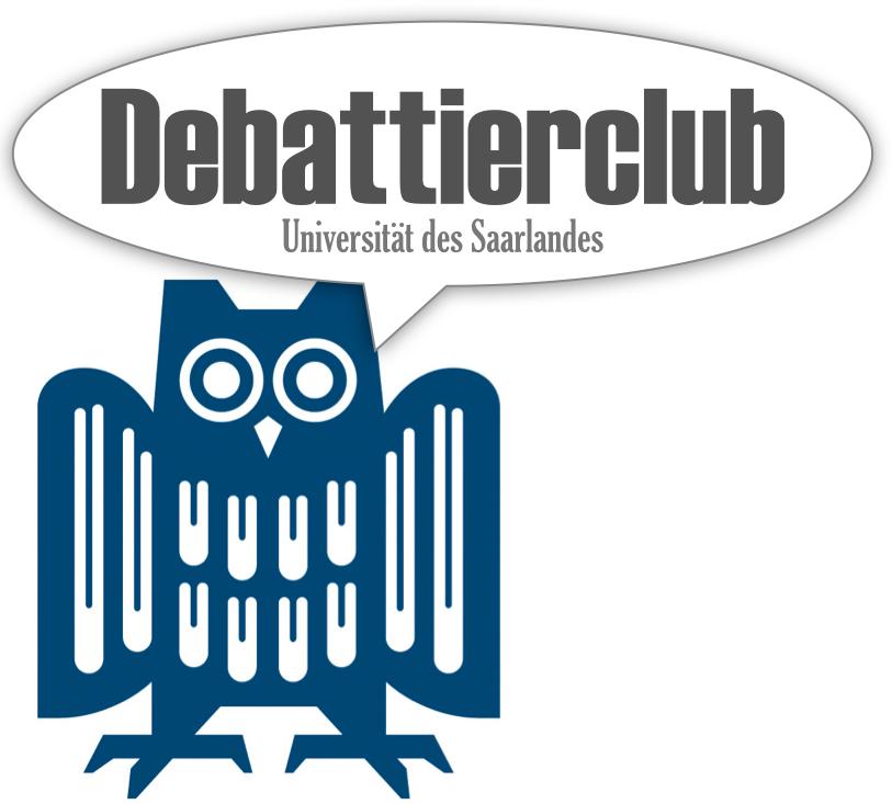 Debattierclub Saar