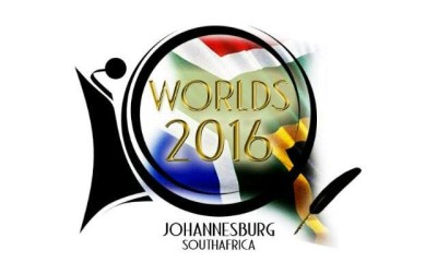 WUDC 2016: Comparative List