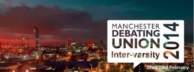 Manchester IV 2014