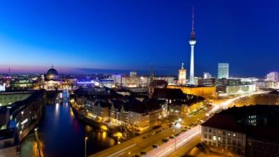 Deutschsprachige Debattiermeisterschaft 2014 in Berlin