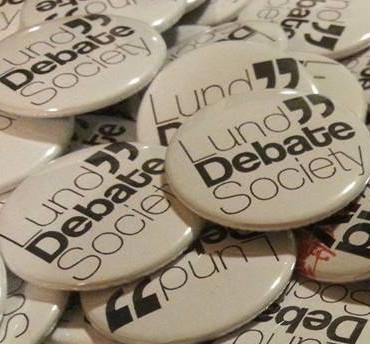 Lund Debate Society