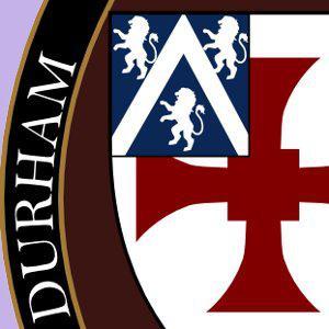 Durham Open 2014