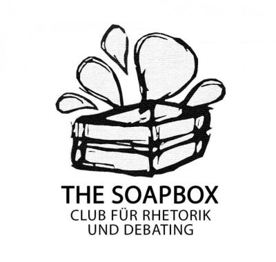 Neues VDCH-Mitglied: The SoapBox Friedrichshafen