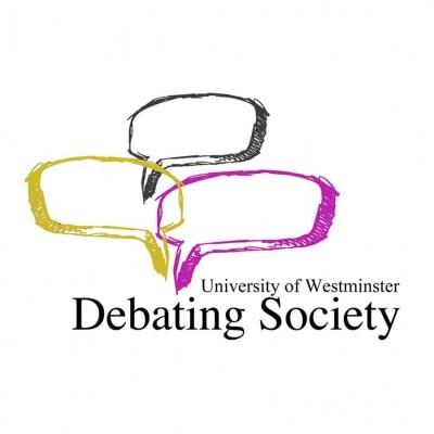 Westminster Debating Society