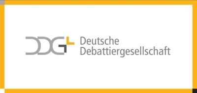 DDM 2015: Anmeldung zum DDG-Urlaubswochenende eröffnet